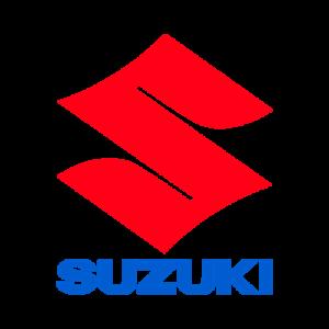 Suzuki Exclusief Dealer